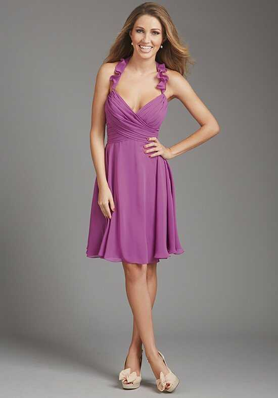 Allure bridesmaids bridesmaid dresses allure bridesmaids junglespirit Image collections
