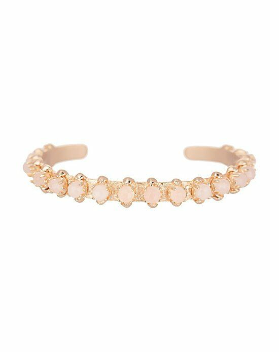 Kendra Scott Reagan Bracelet in Rose Wedding Bracelet photo