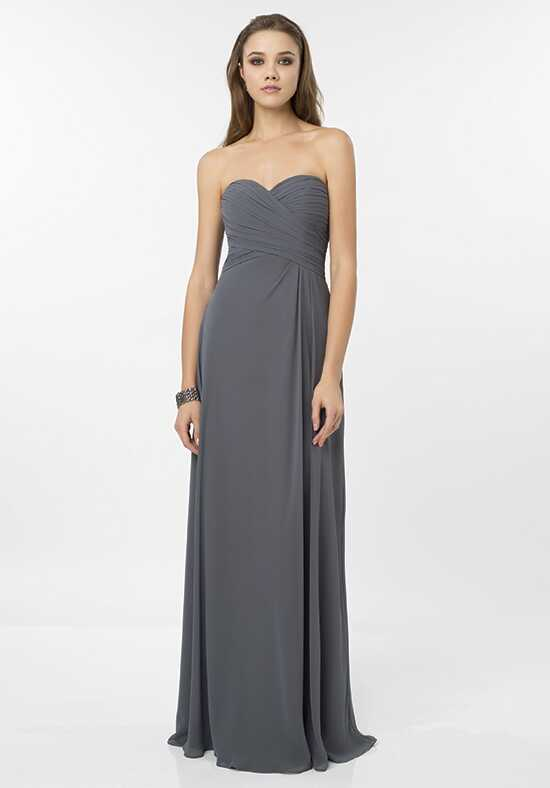 Bill Levkoff 776 Sweetheart Bridesmaid Dress