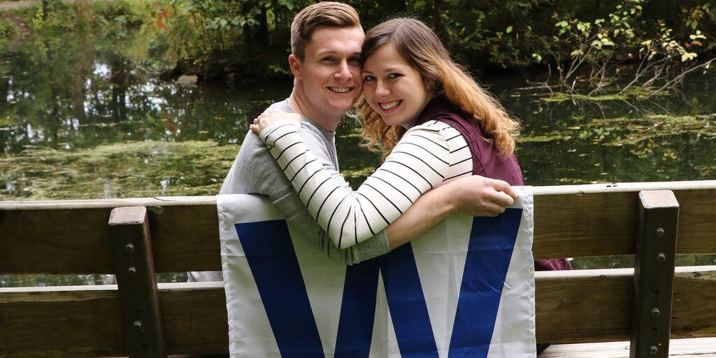 Kelsey lee hollenbeck dating