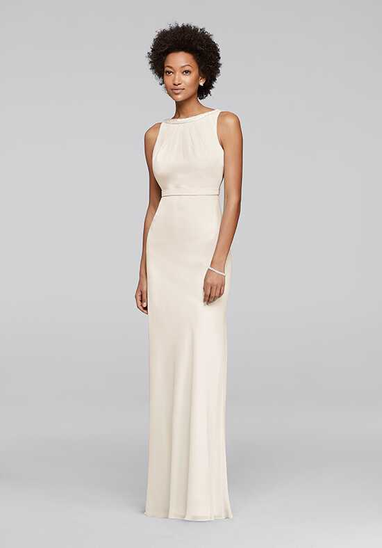 Wonder by Jenny Packham Bridesmaids Wonder by Jenny Packham Style JP291747 Bridesmaid Dress photo