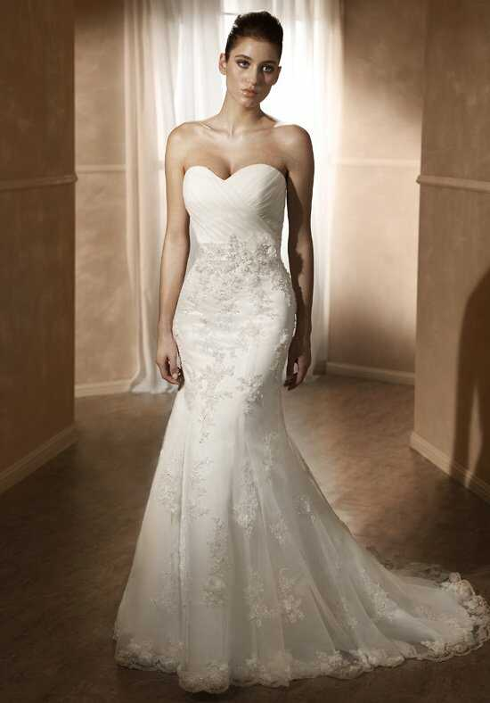 Wedding dresses for Wedding dresses albany ga