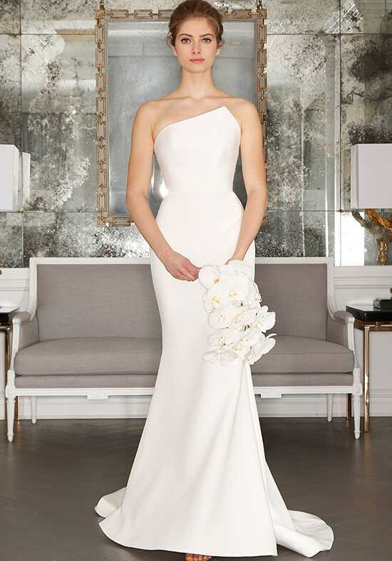 Romona Keveza Collection RK7403 Wedding Dress