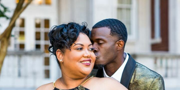 memendra page and kevin harris jrs wedding website