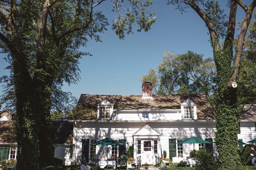 The Three Village Inn 150 Main St Stony Brook Ny 11790 Usa 631 751 0555