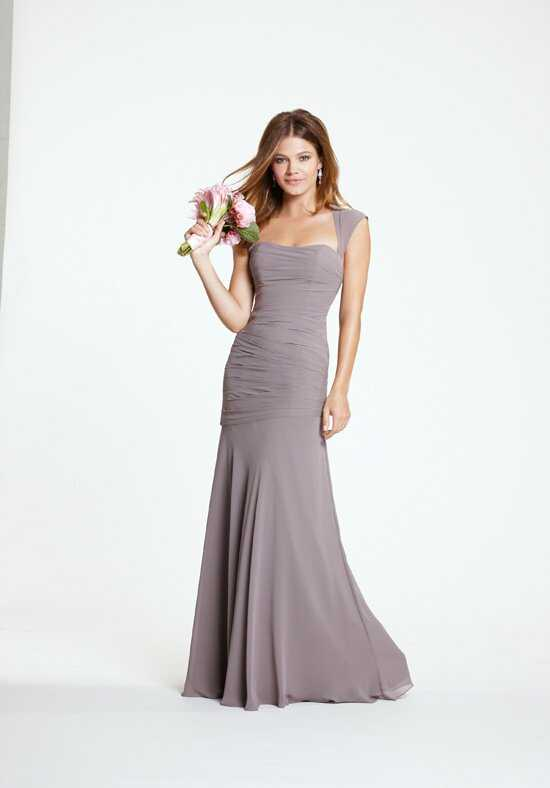 Watters Maids IMAN-5530 Bridesmaid Dress photo