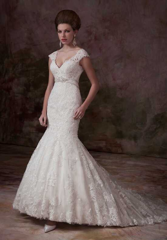 Karelina Sposa Exclusive C7997 Wedding Dress photo