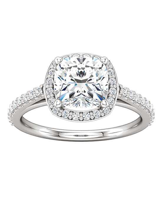 Engagement Rings. Cobalt Blue Wedding Rings. Decoinspired Engagement Rings. Long Rings. Imran Name Rings. American Wedding Indian Wedding Rings. Thin Blue Line Wedding Rings. Wedding Italian Rings. Hint Engagement Rings