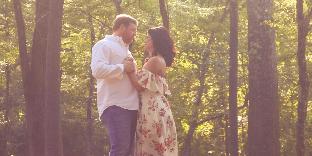 Myers Wedding Gift Registry: Holly Myers And Griffin Nance's Wedding Website