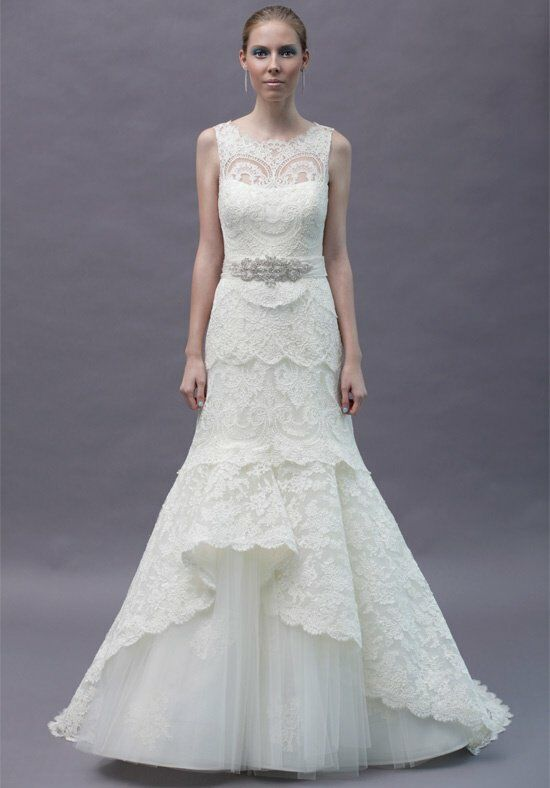 Rivini by Rita Vinieris Wysteria A-Line Wedding Dress