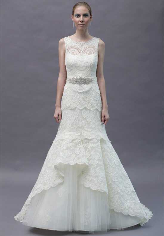 Rivini by Rita Vinieris Wedding Dresses