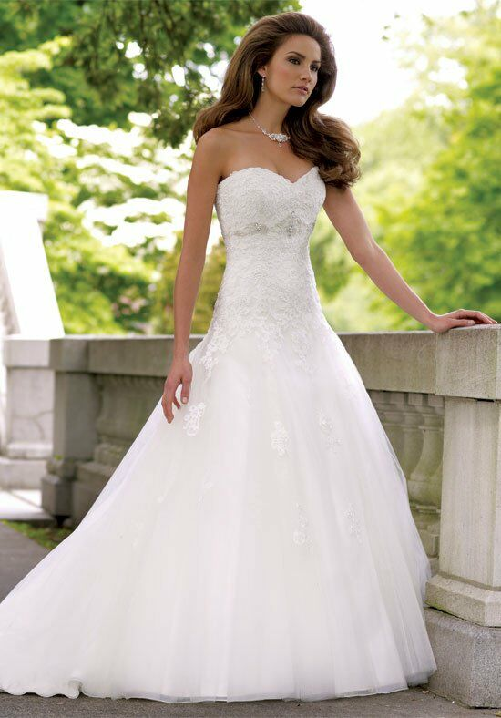 David tutera for mon cheri 113231 goldie wedding dress for How do you preserve a wedding dress