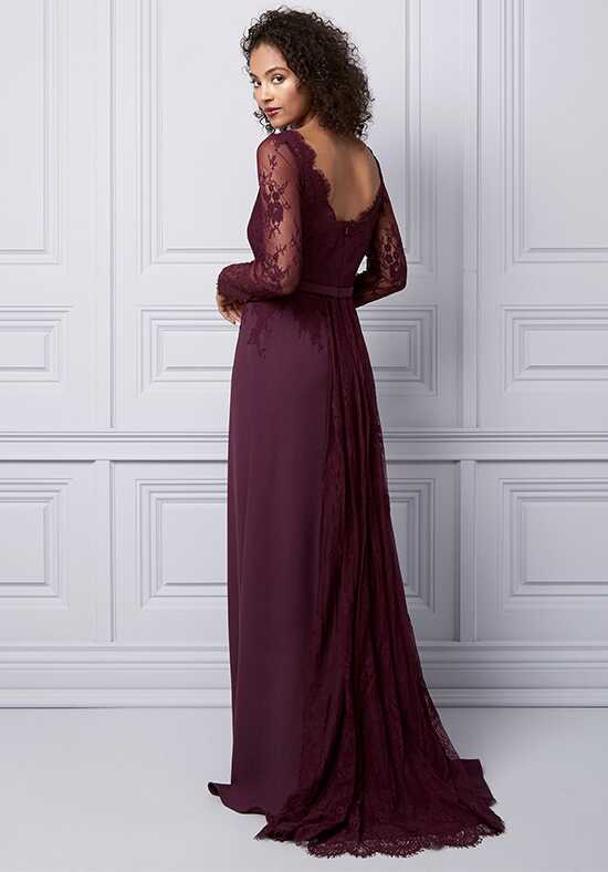 LE CHÂTEAU Wedding Boutique Mother of the Bride Dresses GLENDA_359096_088 Purple Mother Of The Bride Dress