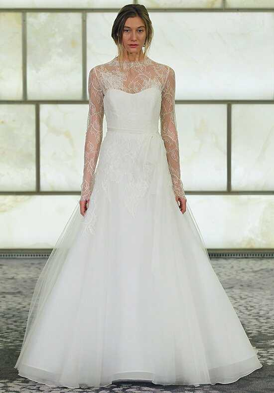 Rivini by Rita Vinieris Sydney A-Line Wedding Dress