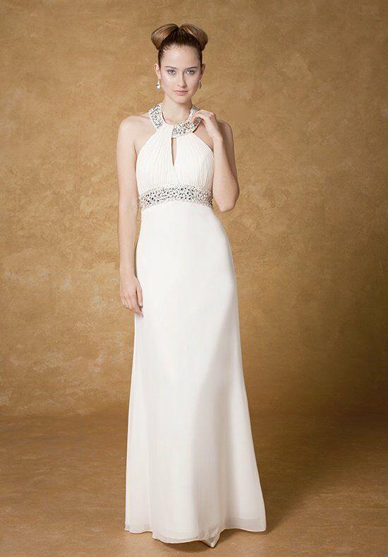 Camille La Vie & Group USA 43424/5086w Wedding Dress - The Knot
