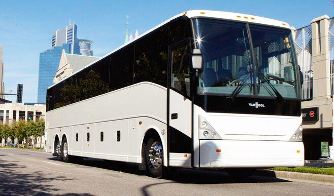 Bus casino charter coach $3 million casino heist turns herself in 12 years later