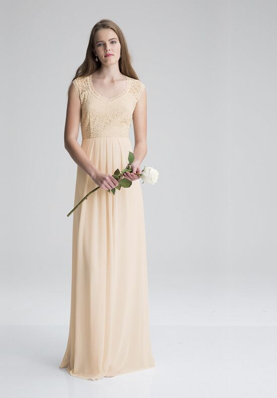 #LEVKOFF 7011 Bridesmaid Dress