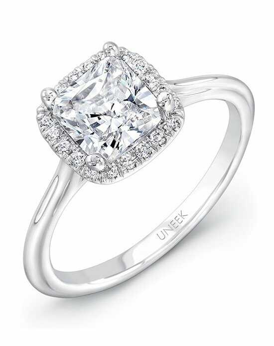 ambrosia products custom engagement bypass princess modern cut rings ring jewelry wedding diamond design curved