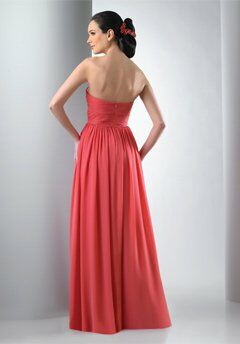 Bari Jay Bridesmaids 103 Sweetheart Bridesmaid Dress