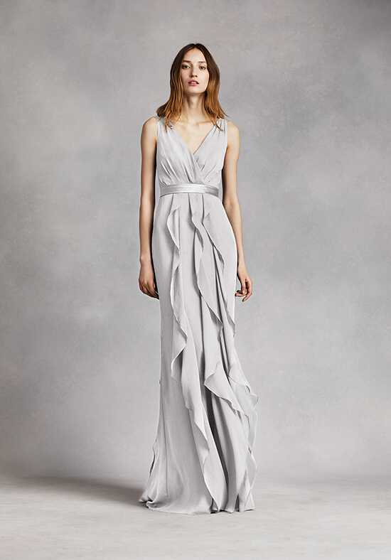 White By Vera Collection