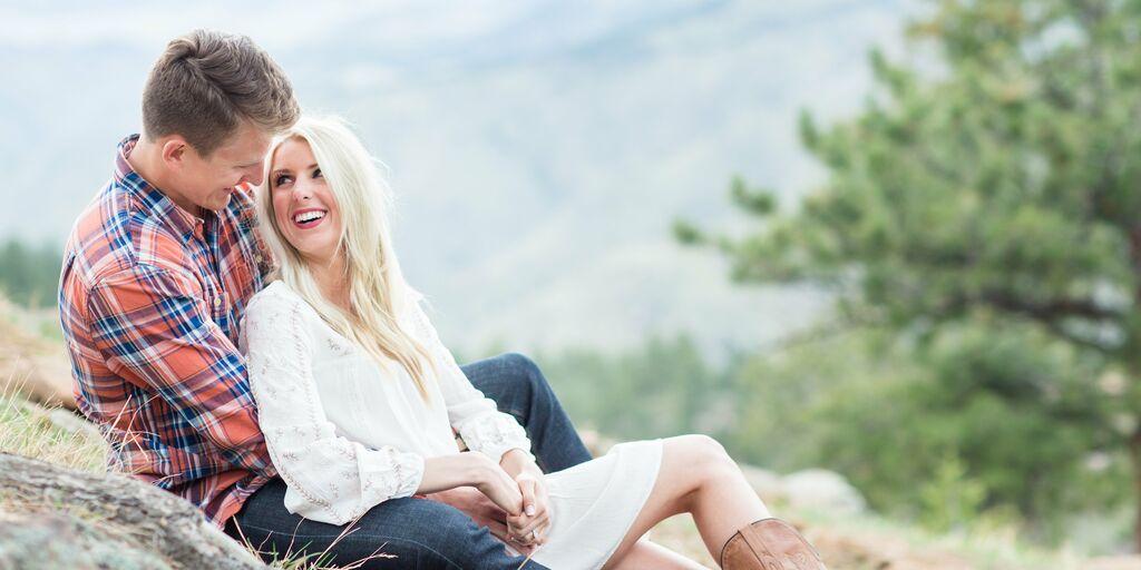 Austin Gray And Bayleigh Boles S Wedding Website