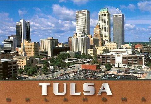 Rent A Car In Stillwater Oklahoma