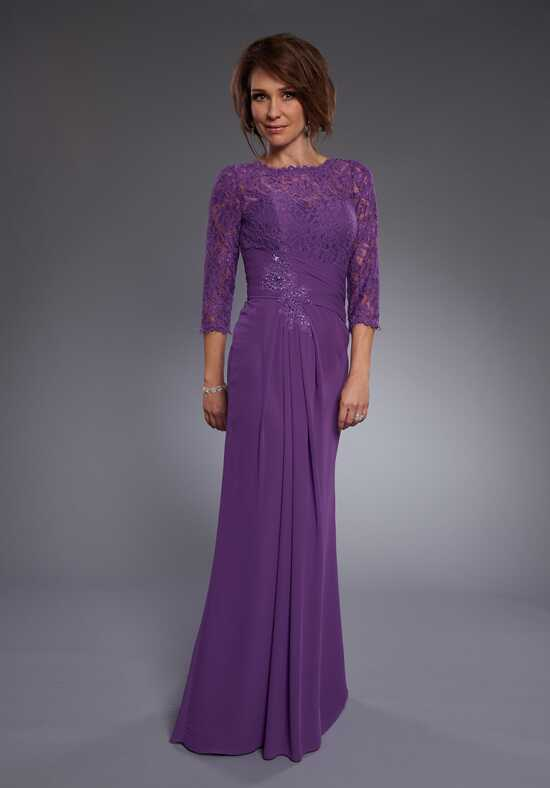 Beautiful Mothers by Mary's Mother Of The Bride Dresses
