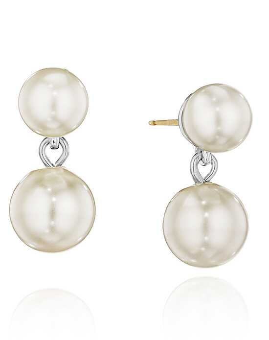 Carolee Jewelry 7904EP4178 Wedding Earring photo