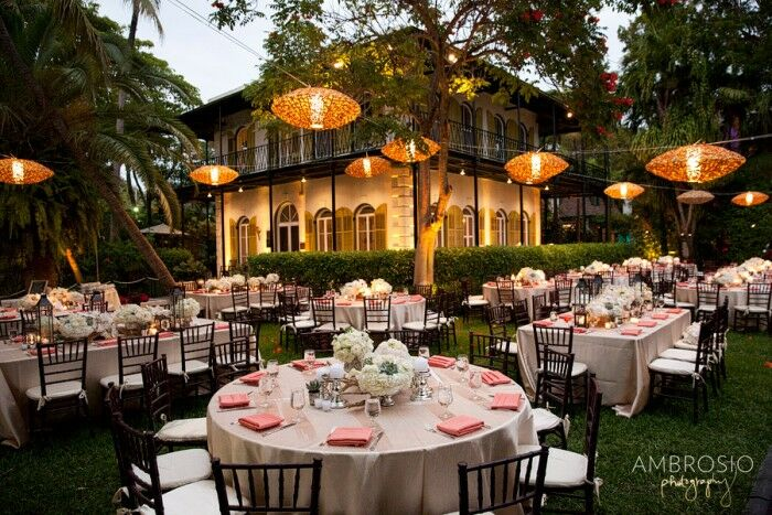 Image result for house weddings