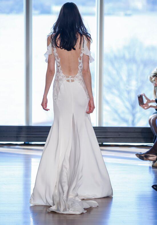 Rivini By Rita Vinieris Twiggy Wedding Dress