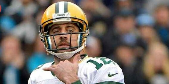 Green Bay Packers vs Tennessee Titans live S-T-R-E-A-M 2018 and ...