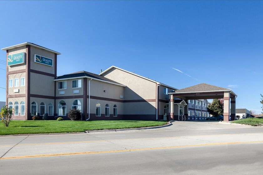 C Hotel Convention Center Hastings Ne