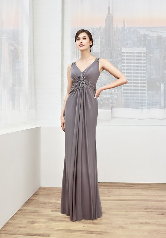 Val Stefani Celebrations MB7601 Mother Of The Bride Dress