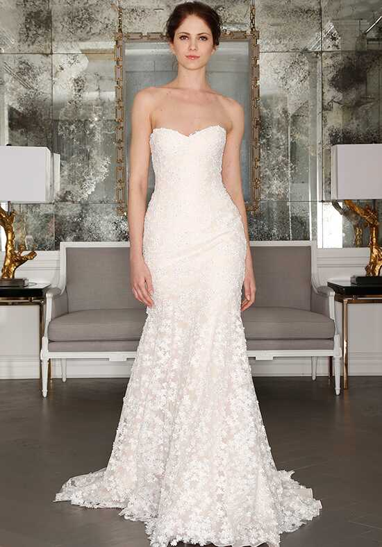 Romona Keveza Collection RK7408 Wedding Dress