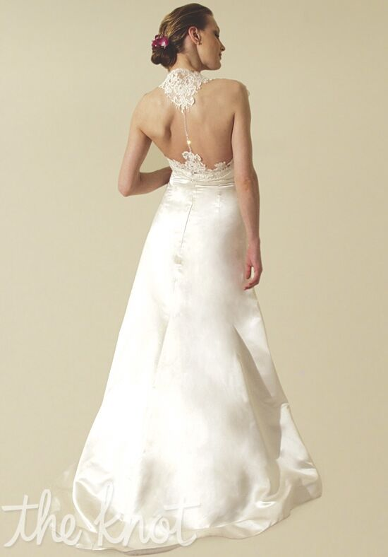 Youlin Y90 A-Line Wedding Dress