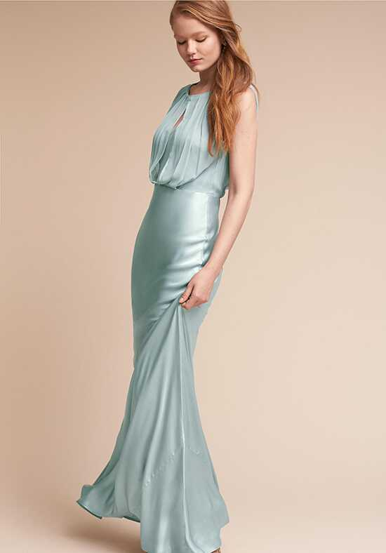 BHLDN (Bridesmaids) Breathless Scoop Bridesmaid Dress