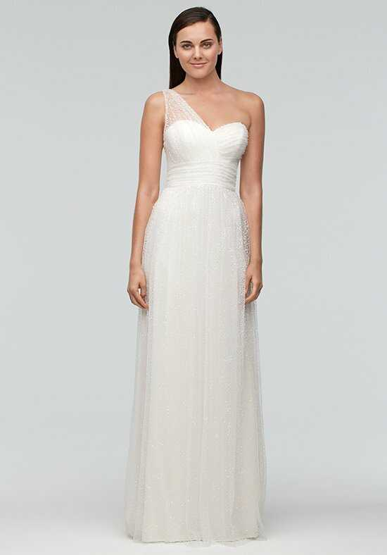 Watters Maids Lori 9366 Bridesmaid Dress photo