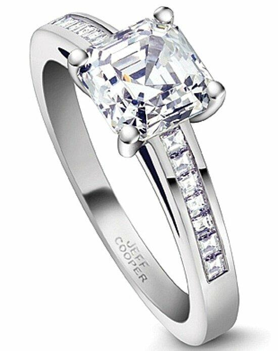 Since1910 3109 Engagement Ring photo