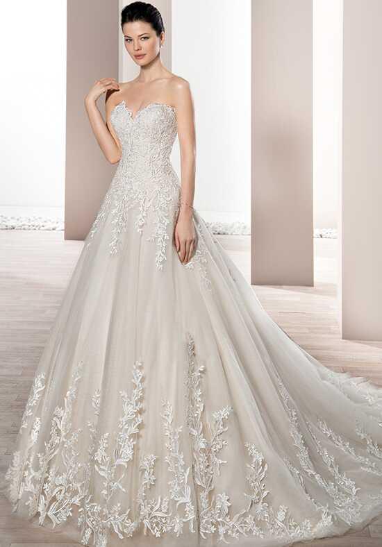 Demetrios Wedding Dresses Suggestions : Demetrios wedding dresses