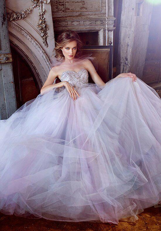 Cheap wedding dress cost 5000