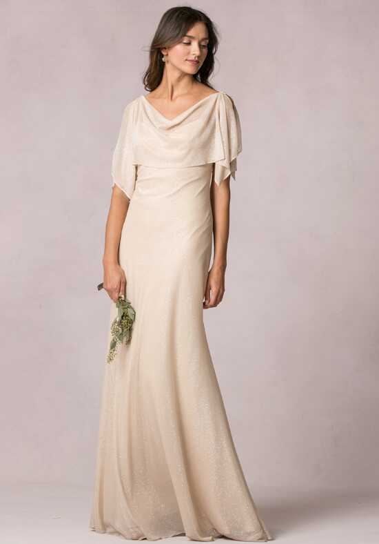 Jenny Yoo Collection (Maids) Devon Bridesmaid Dress photo