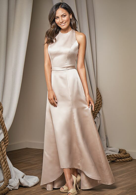 Belsoie L204013 Bridesmaid Dress