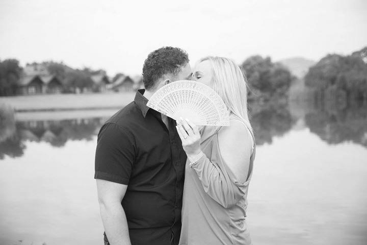 jason heath and april schmidts wedding website