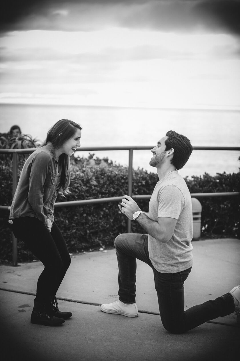 nicholas mccutcheon and adriana gjonovich s wedding website 30th 2017 crescent bay point