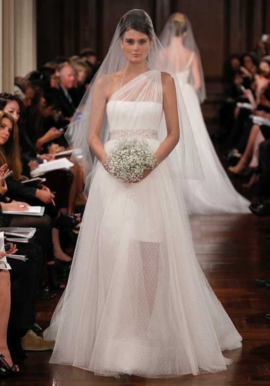 Romona Keveza Collection RK293 Ball Gown Wedding Dress
