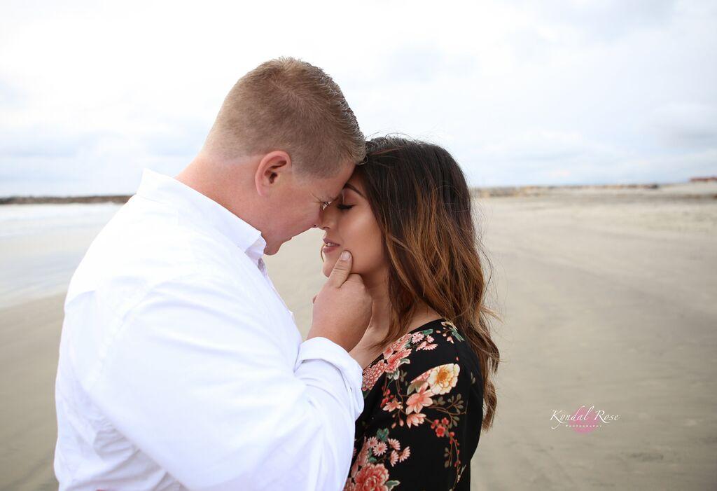 jeanette jimenez and matthew oatess wedding website