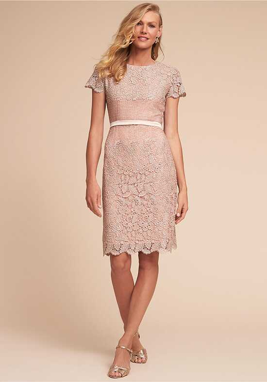 BHLDN (Mother of the Bride) Priscilla Dress Mother Of The Bride Dress