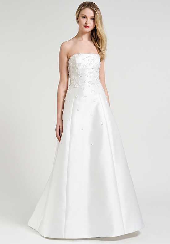 Jenny by Jenny Yoo Odette A-Line Wedding Dress
