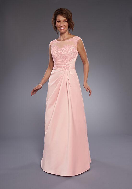 Pink Mother Of The Bride Dresses QwQ3OLJ0