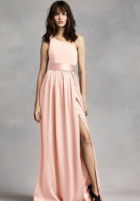 White by Vera Wang Collection White by Vera Wang Style VW360215 Bridesmaid Dress photo